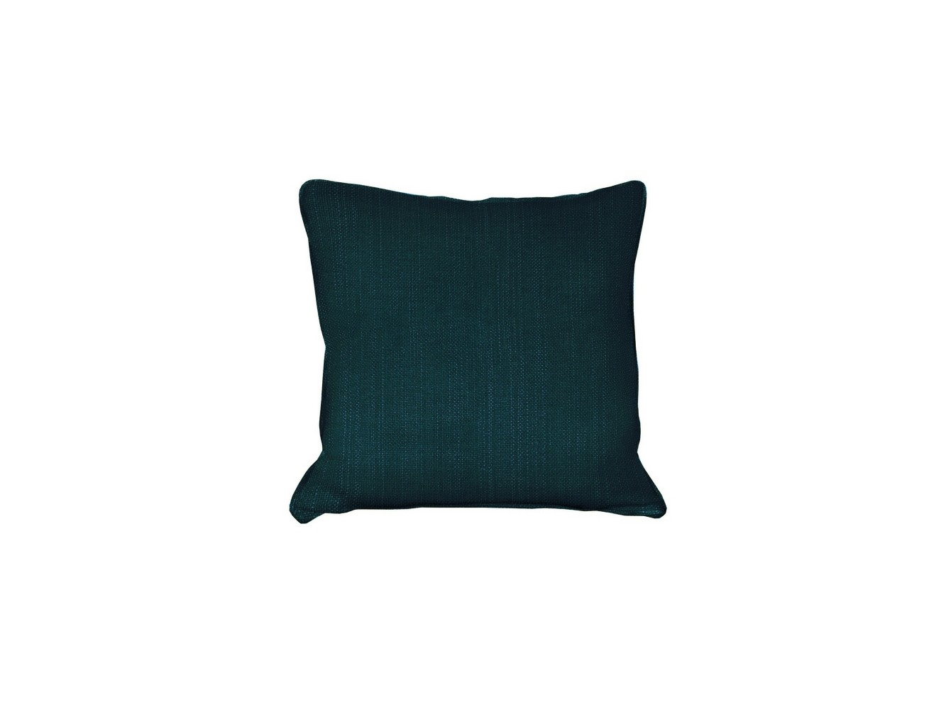Extra Scatter Cushions - Fabric French Navy