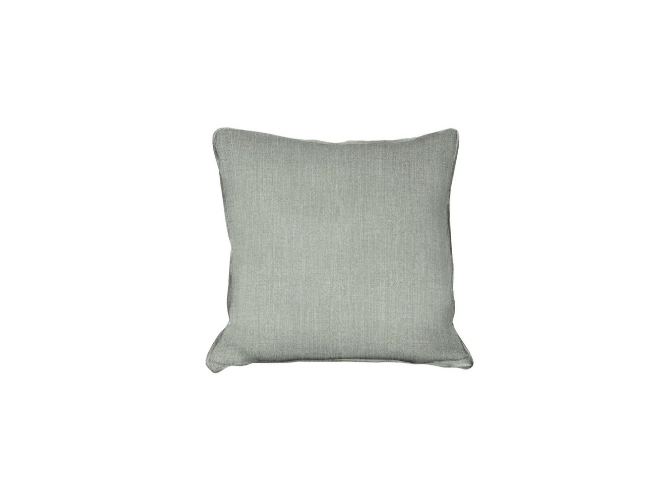 Extra Scatter Cushions - Fabric Glacier