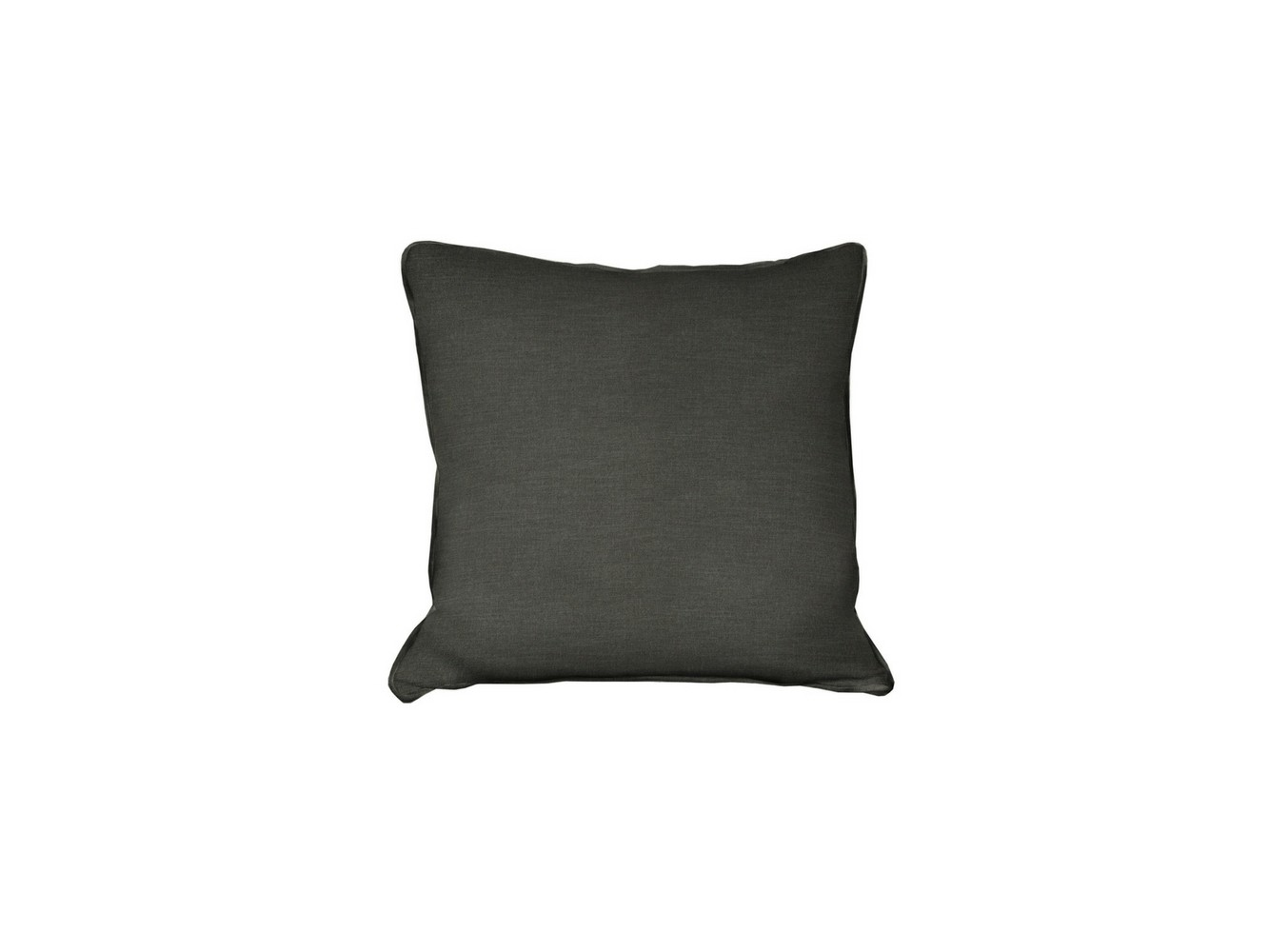 Extra Scatter Cushions - Fabric Gravel