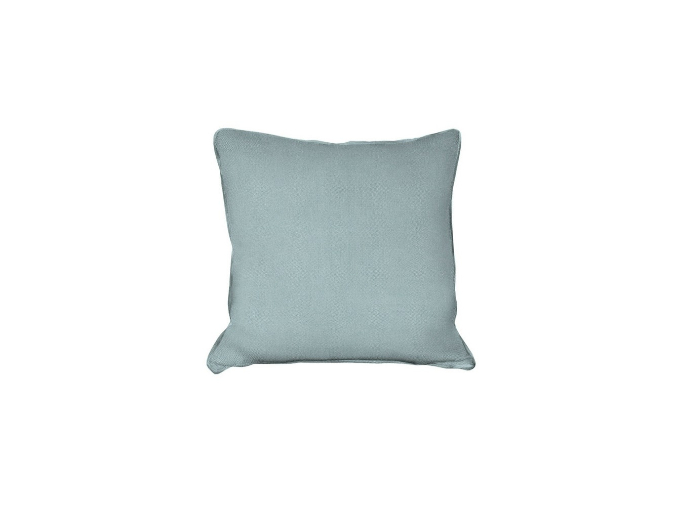 Extra Scatter Cushions - Fabric Gulls Egg