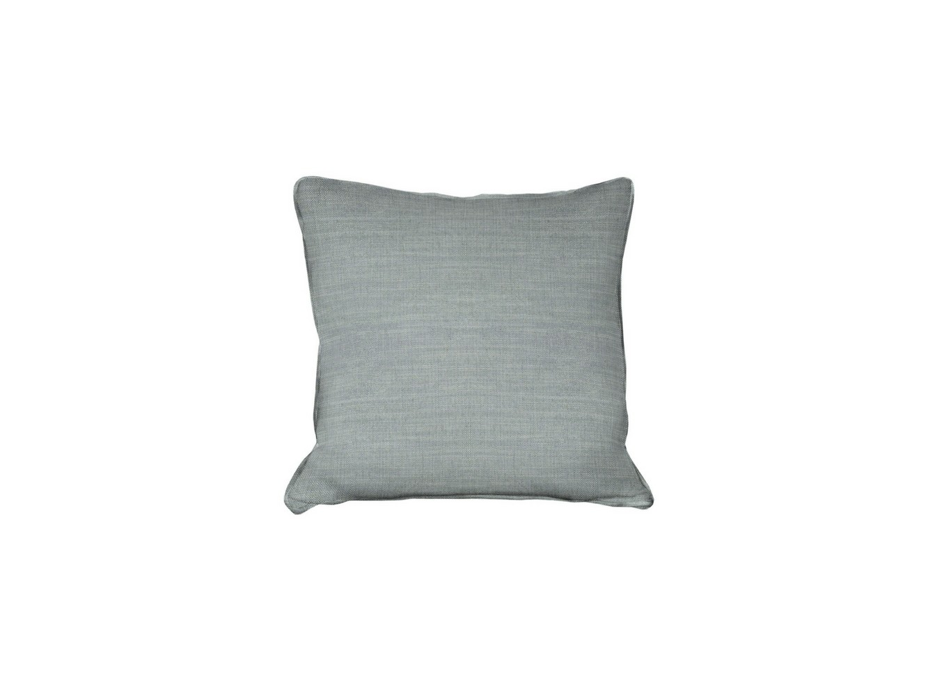 Extra Scatter Cushions - Fabric Hyacinth