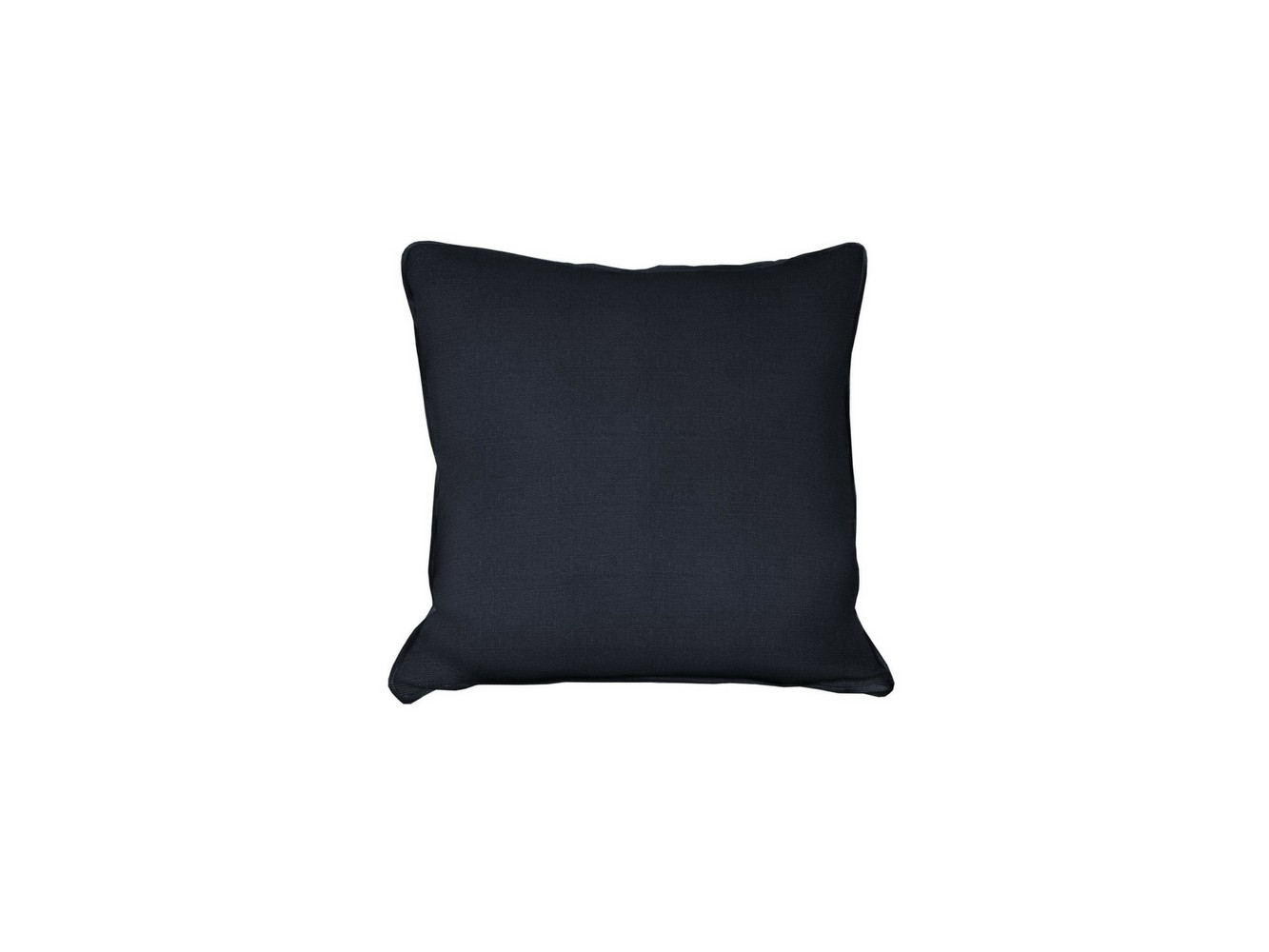 Extra Scatter Cushions - Fabric Imperial Blue