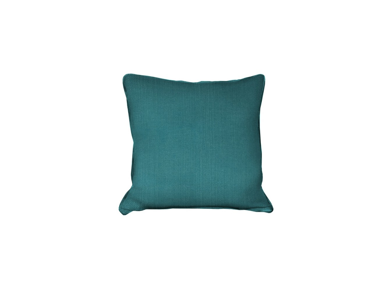 Extra Scatter Cushions - Fabric Kingfisher