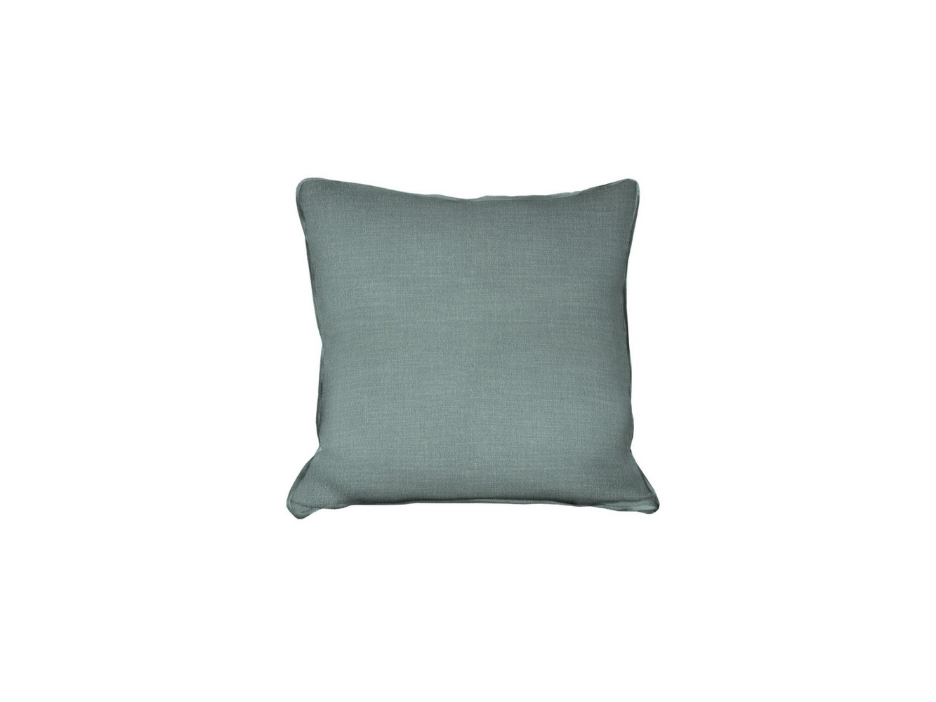 Extra Scatter Cushions - Fabric Lake