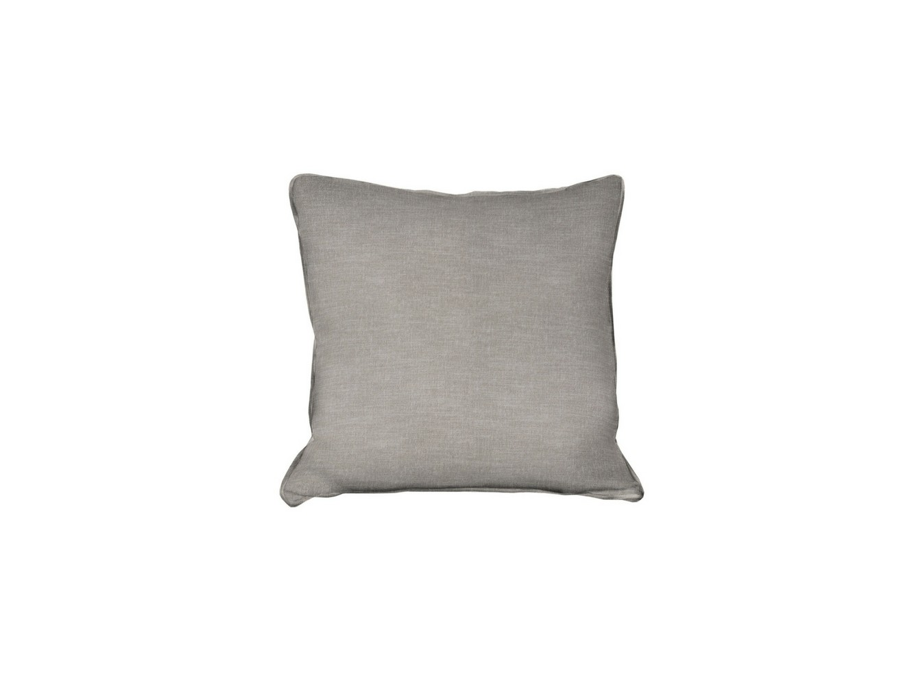 Extra Scatter Cushions - Fabric Lavender Grey