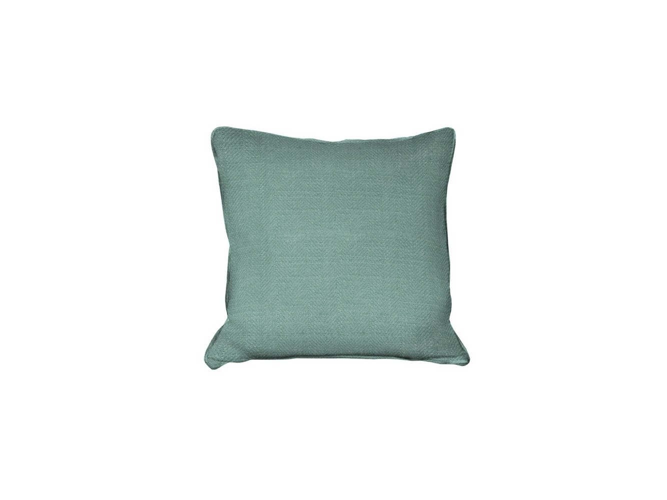 Extra Scatter Cushions - Fabric Lichen