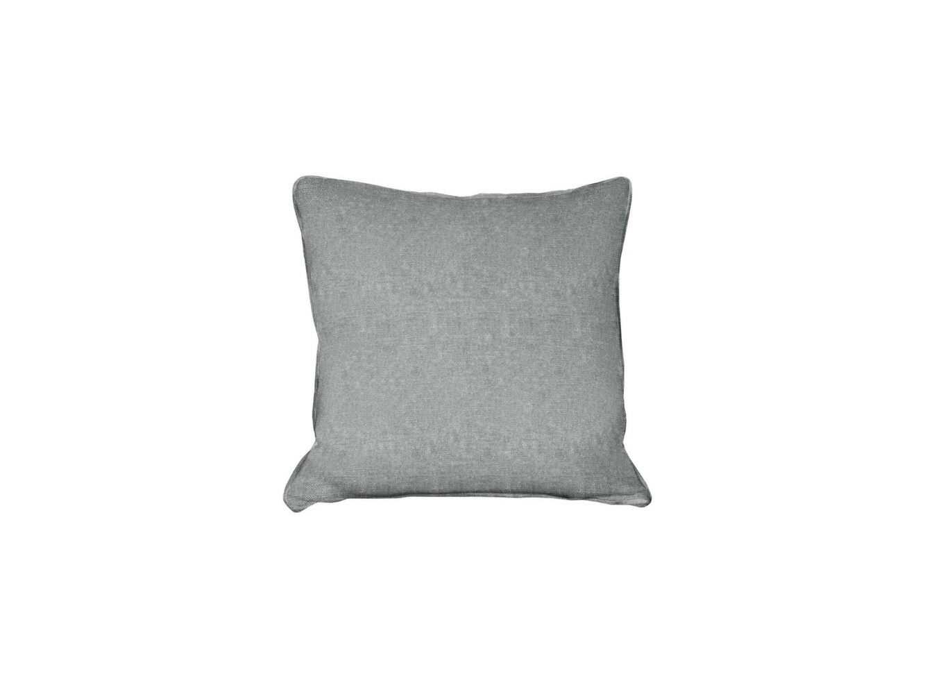 Extra Scatter Cushions - Fabric Lightning