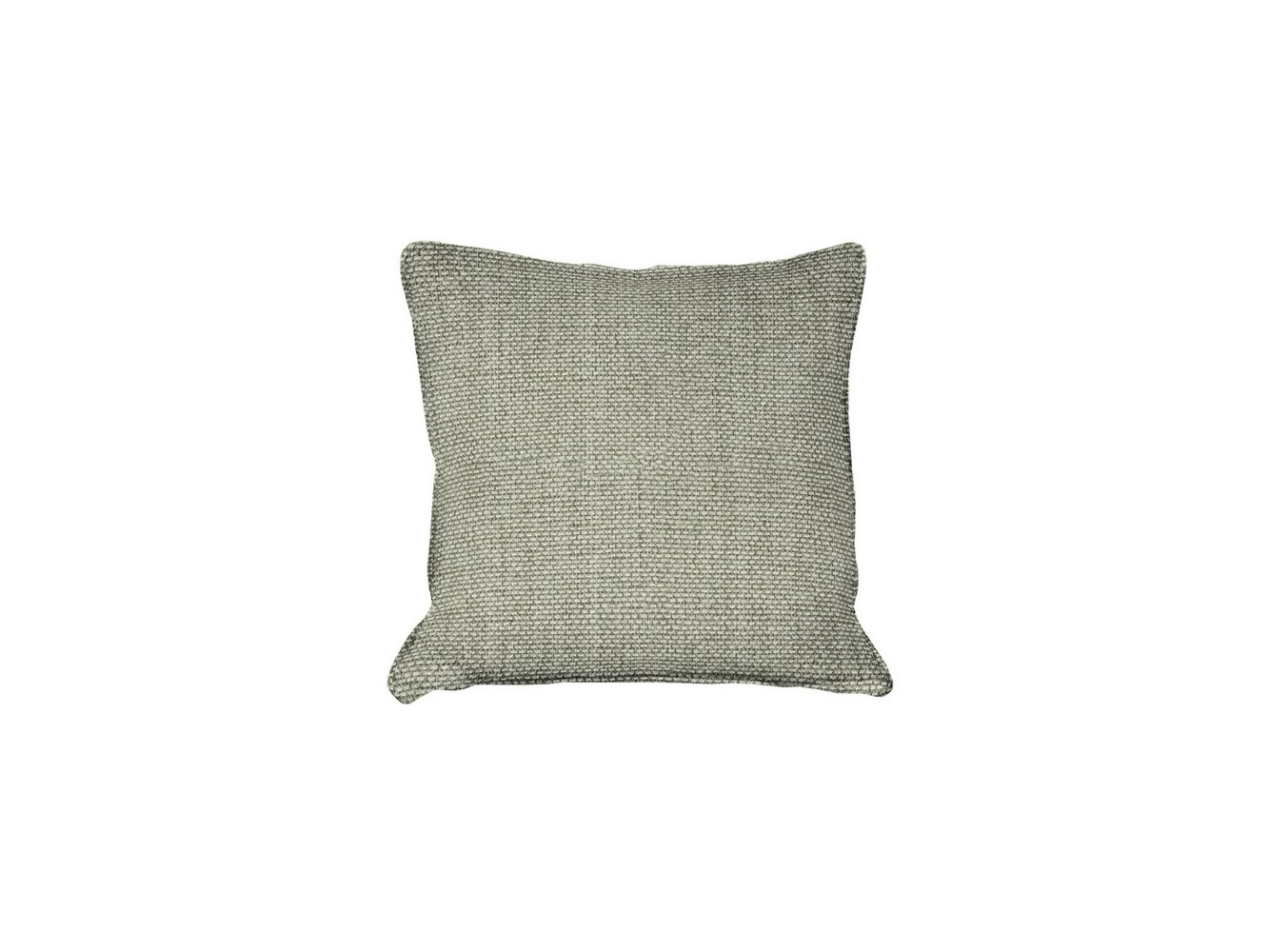 Extra Scatter Cushions - Fabric Magnesium