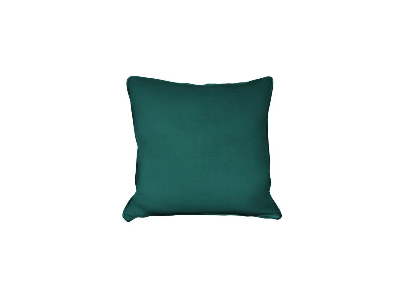 Extra Scatter Cushions - Fabric Mallard