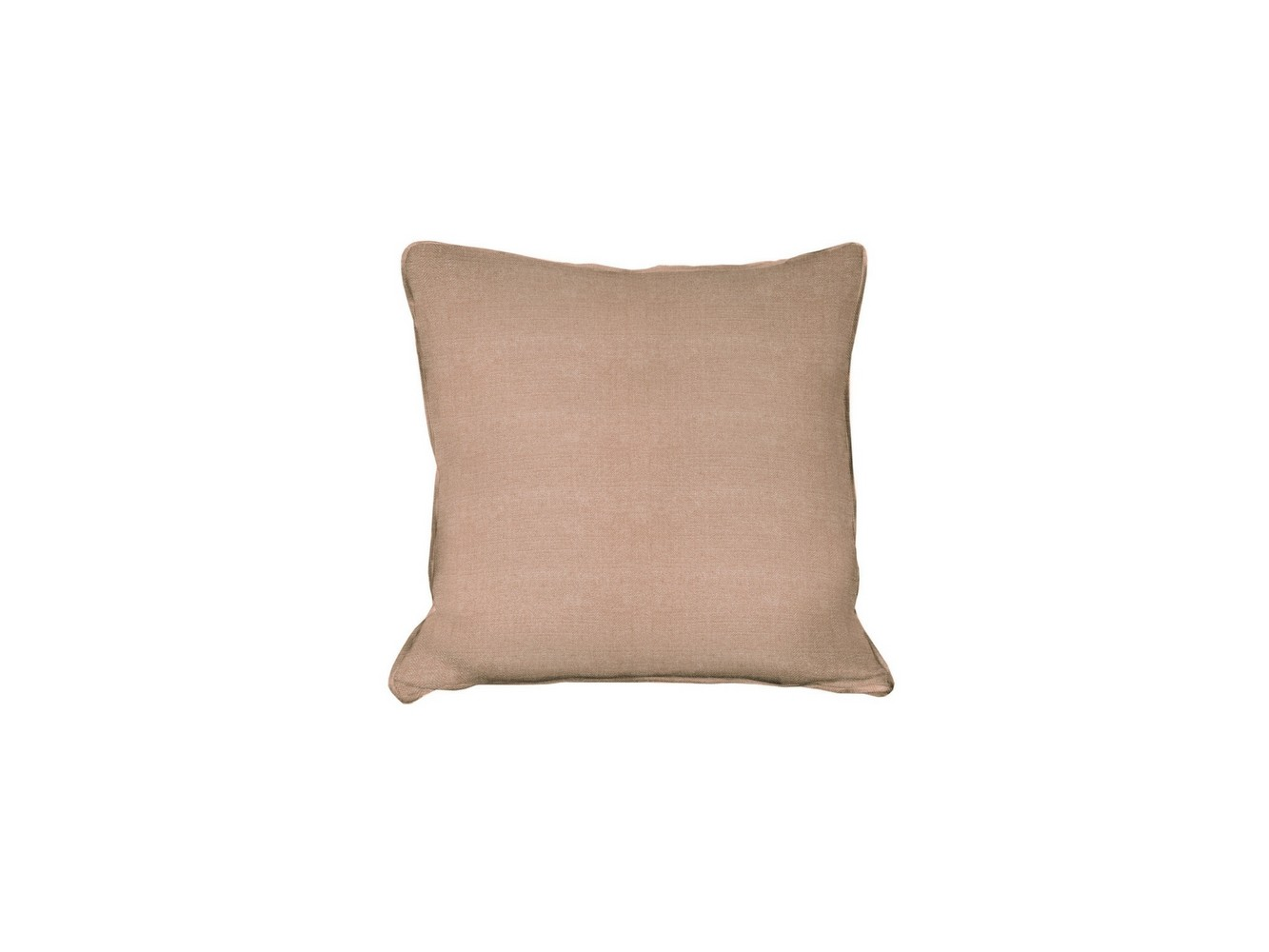 Extra Scatter Cushions - Fabric Melrose
