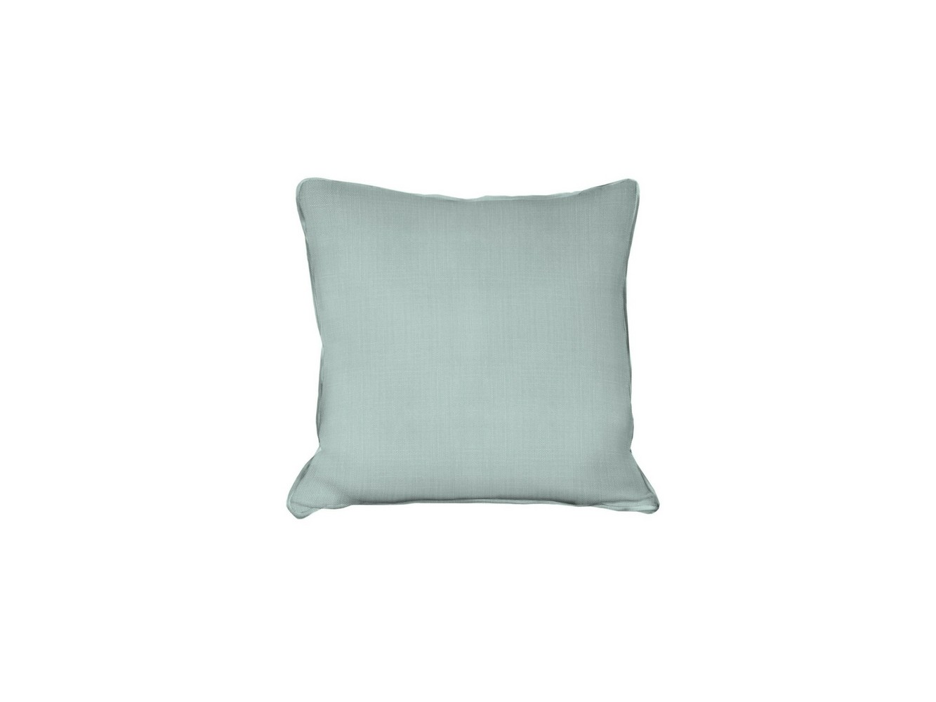 Extra Scatter Cushions - Fabric Mermaid