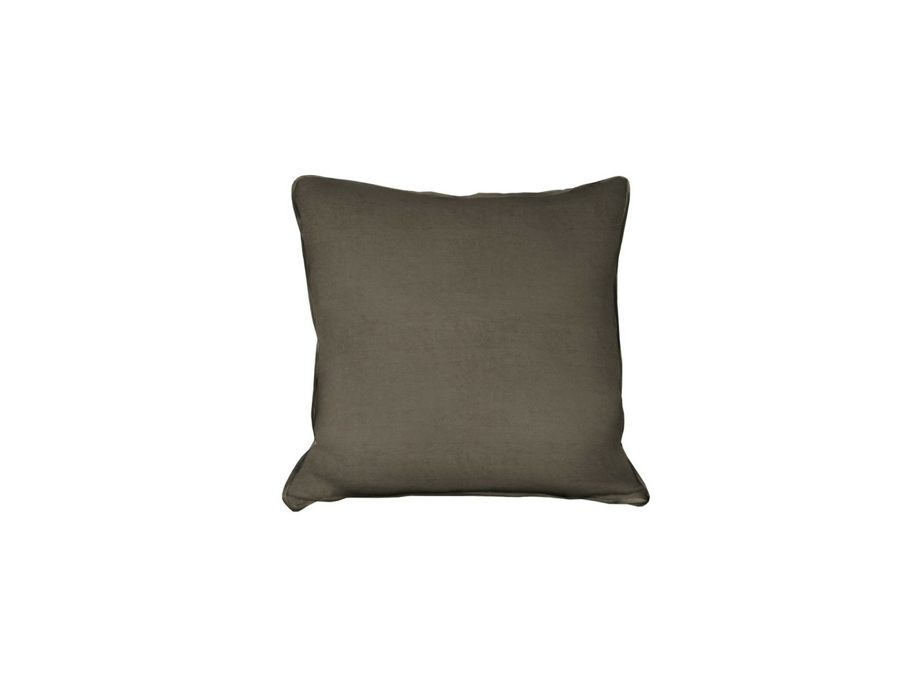 Extra Scatter Cushions - Fabric Mole