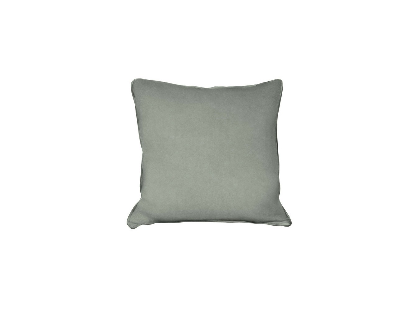 Extra Scatter Cushions - Fabric Monsoon
