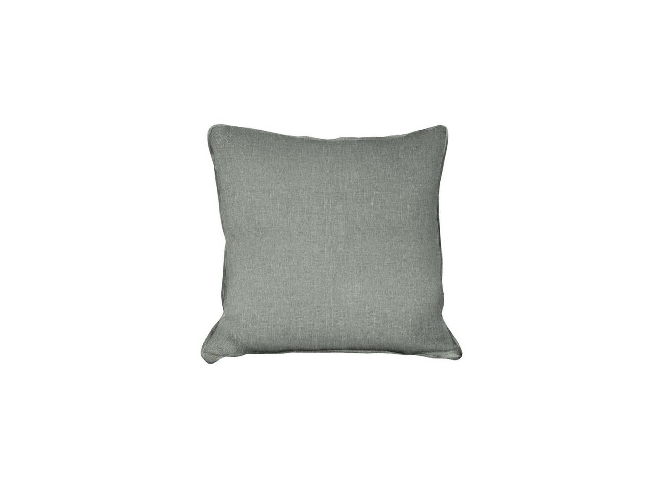 Extra Scatter Cushions - Fabric Moon