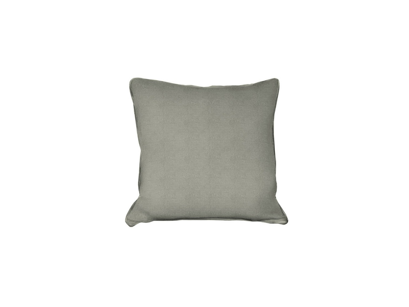 Extra Scatter Cushions - Fabric Moondust