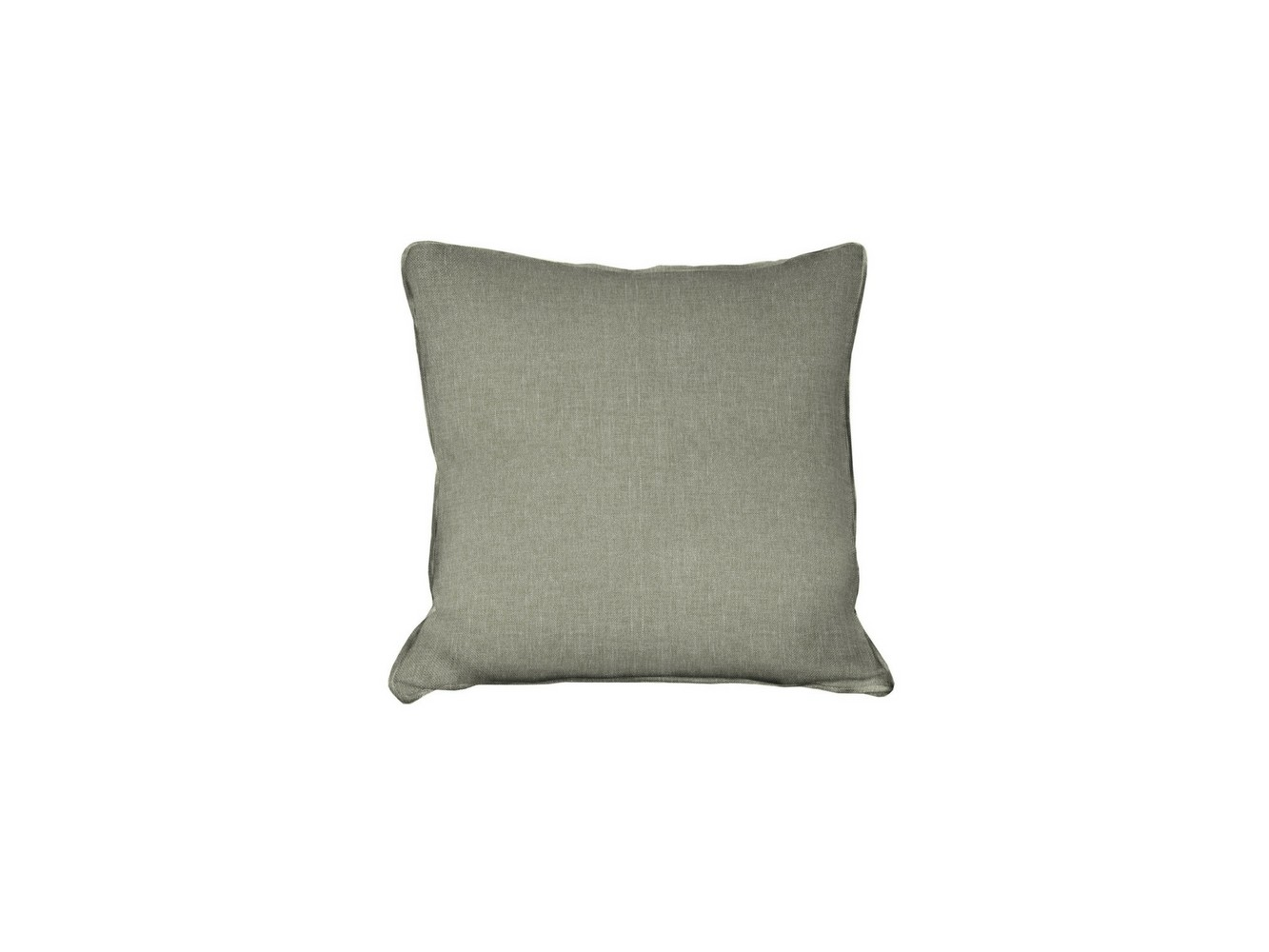 Extra Scatter Cushions - Fabric Mouse