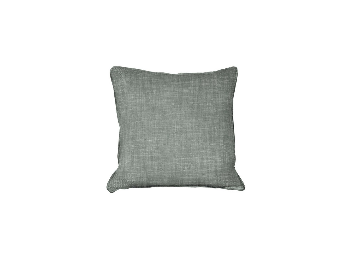 Extra Scatter Cushions - Fabric Nickel