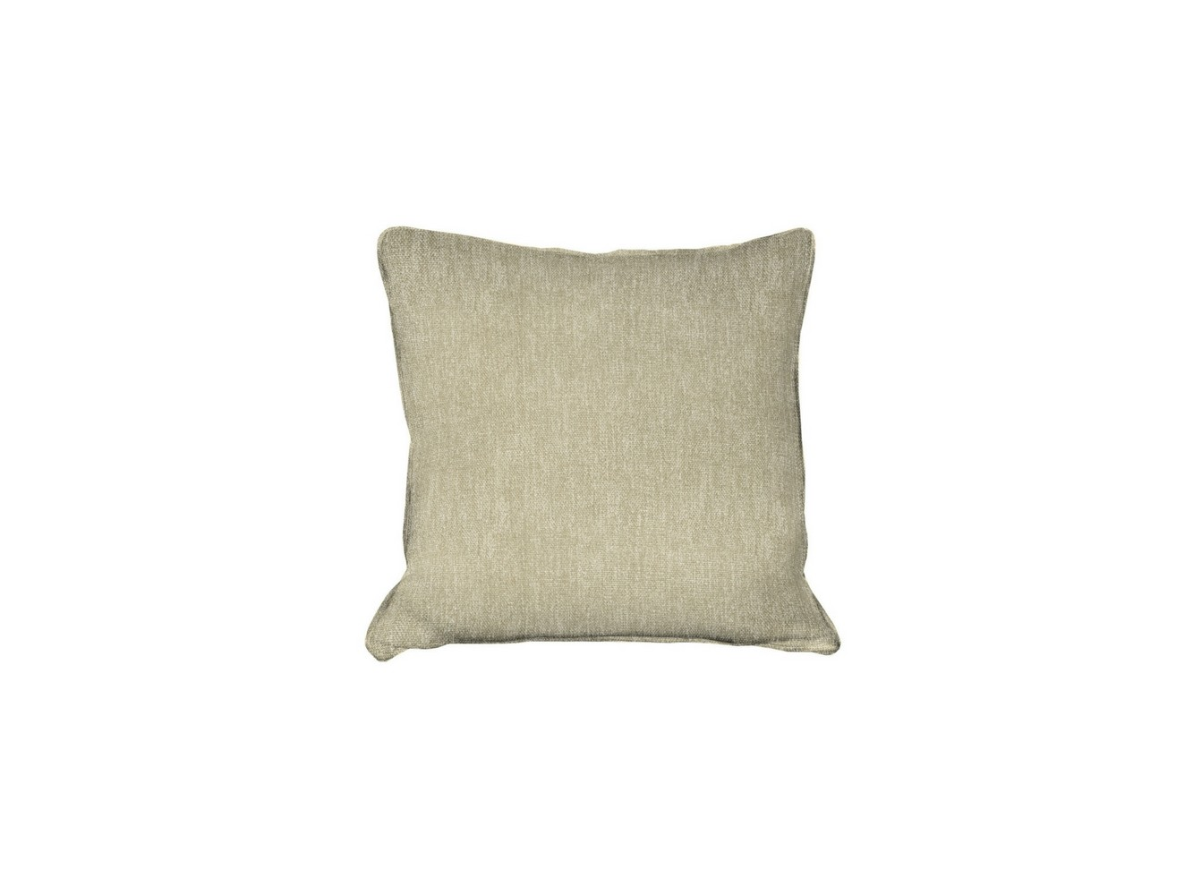 Extra Scatter Cushions - Fabric Oat