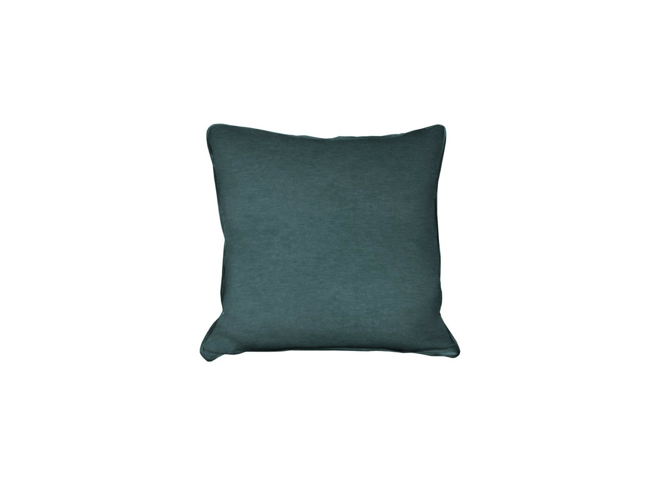 Extra Scatter Cushions - Fabric Ocean