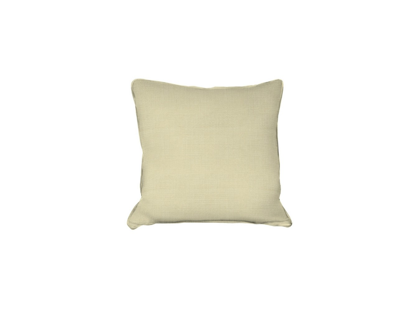 Extra Scatter Cushions - Fabric Oyster
