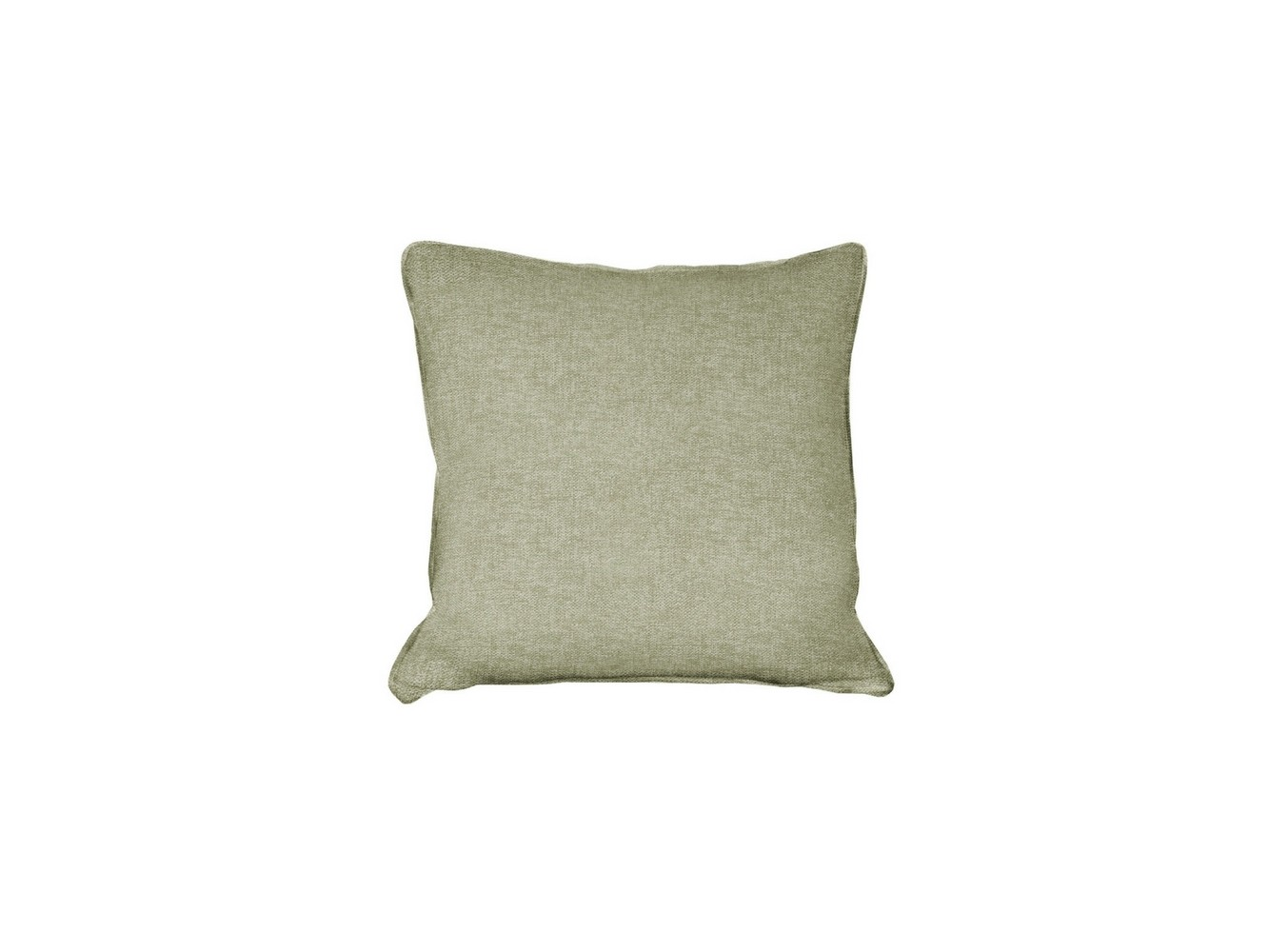 Extra Scatter Cushions - Fabric Pavilion Grey