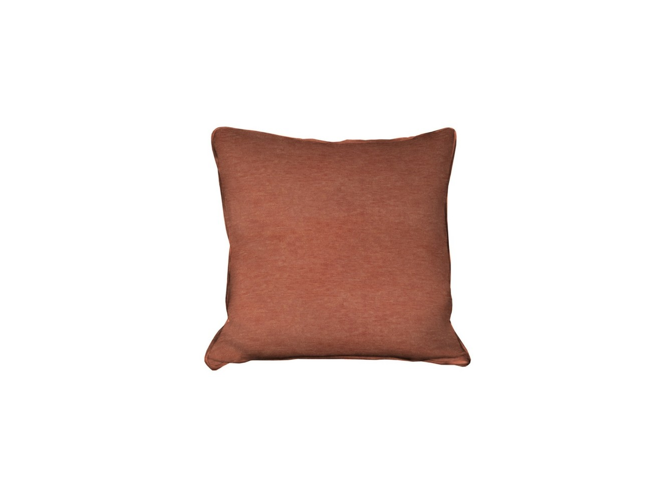 Extra Scatter Cushions - Fabric Peony