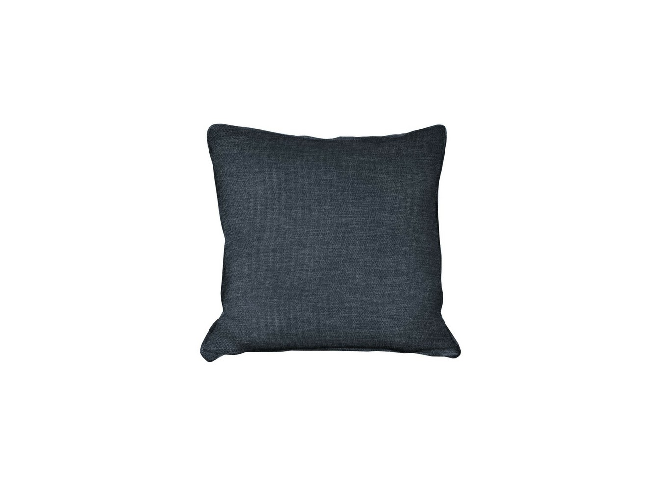 Extra Scatter Cushions - Fabric Prussian Blue