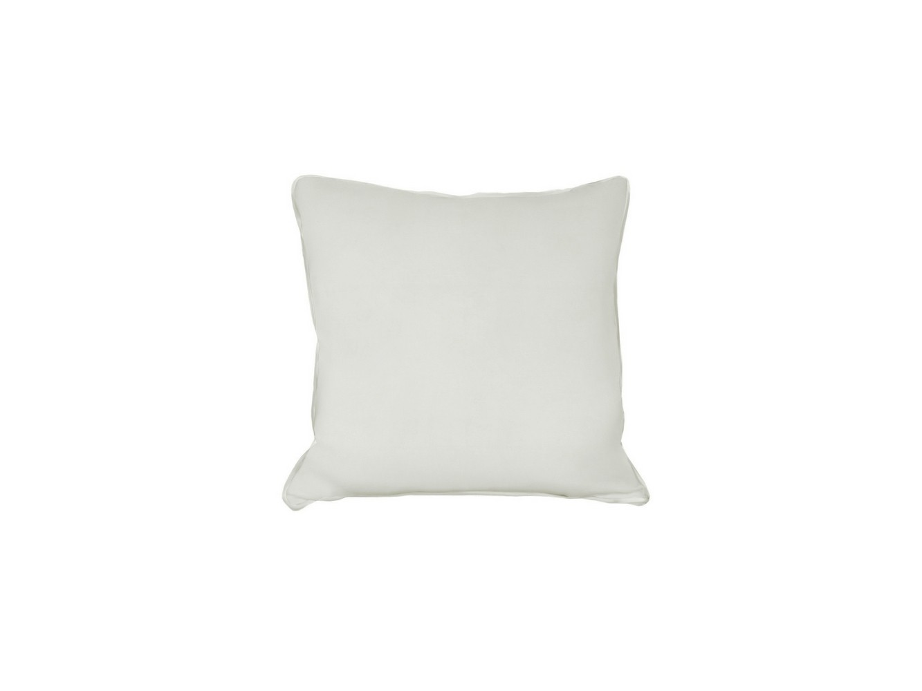 Extra Scatter Cushions - Fabric Rice Pudding