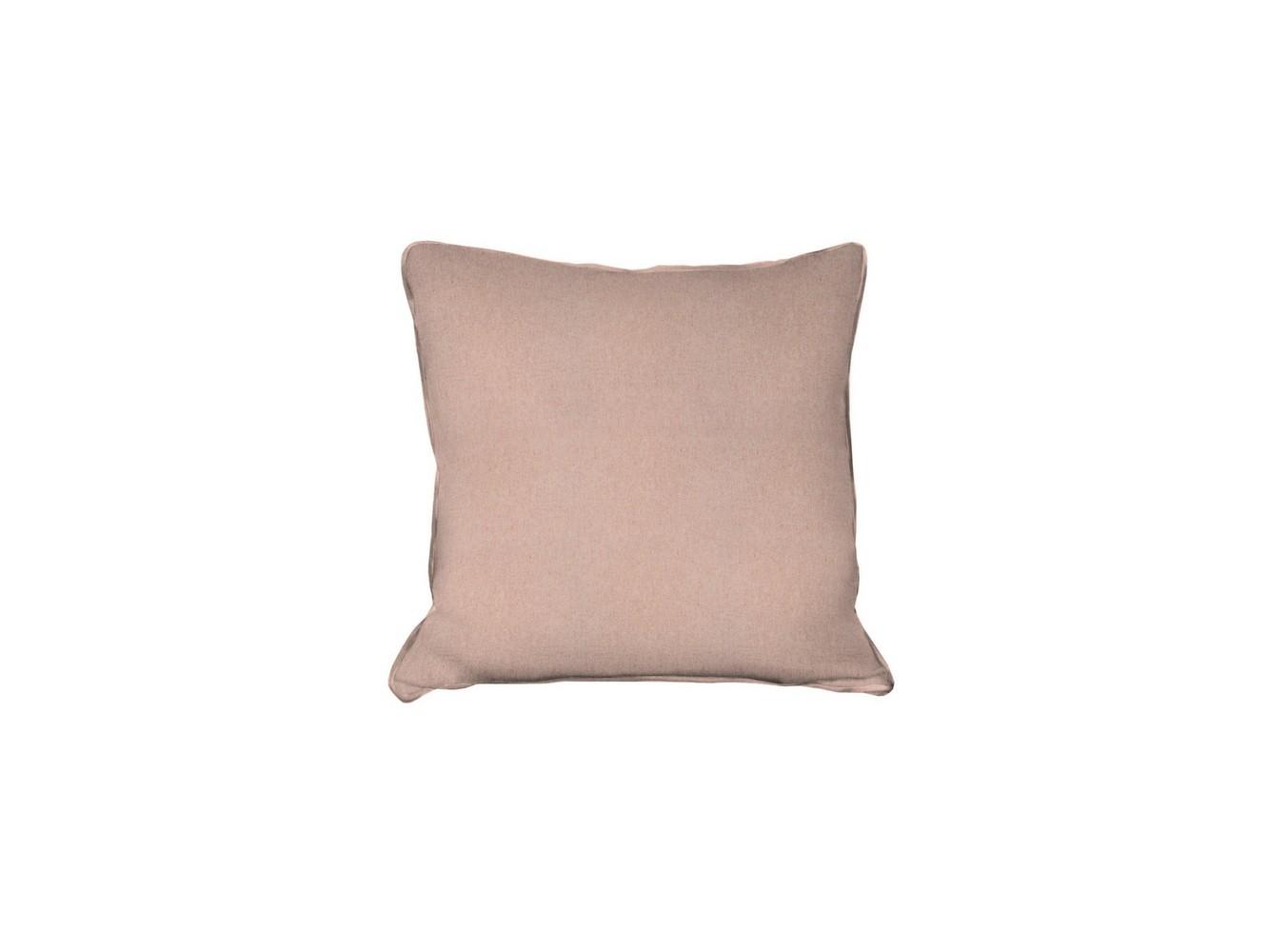 Extra Scatter Cushions - Fabric Rose Quartz