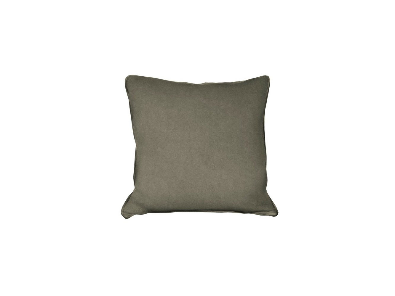 Extra Scatter Cushions - Fabric Sable