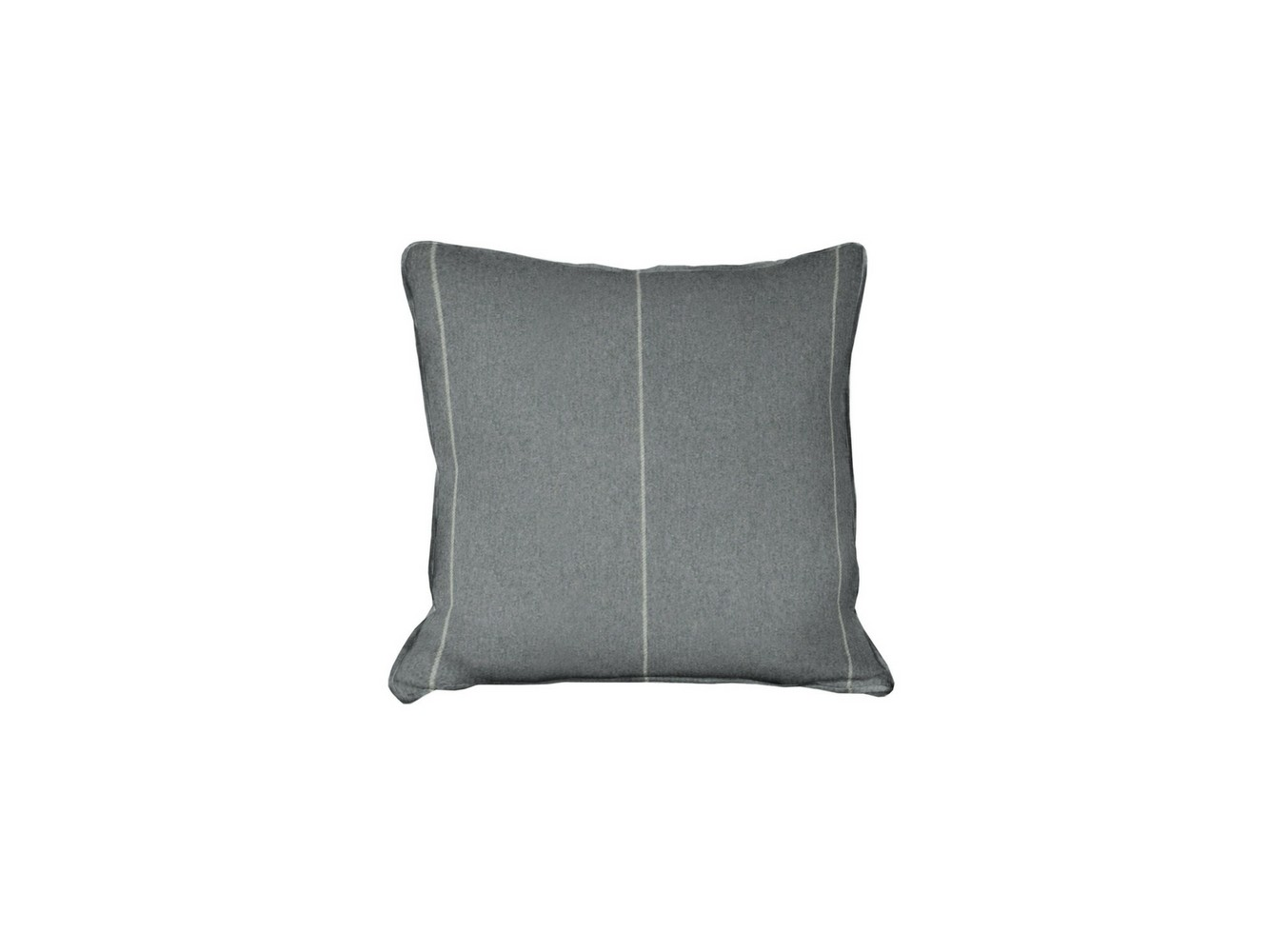 Extra Scatter Cushions - Fabric Savile Wolf