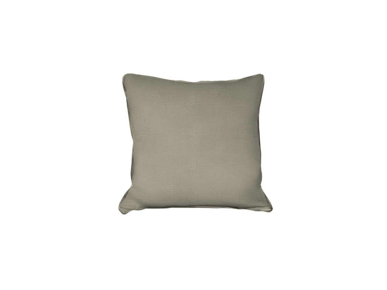 Extra Scatter Cushions - Fabric Sepia