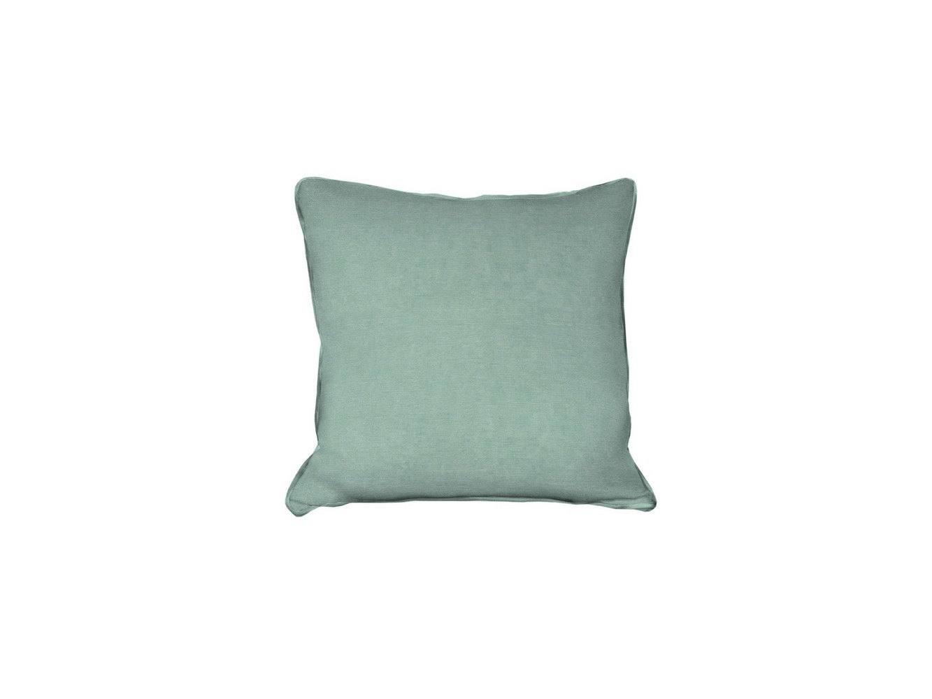 Extra Scatter Cushions - Fabric Shamrock