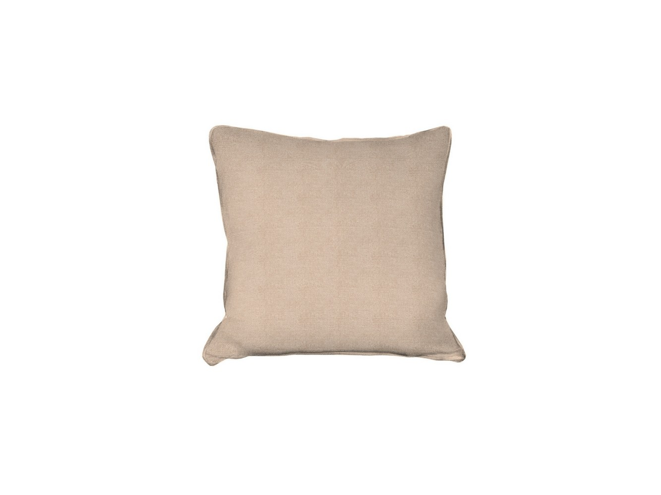 Extra Scatter Cushions - Fabric Shell Pink
