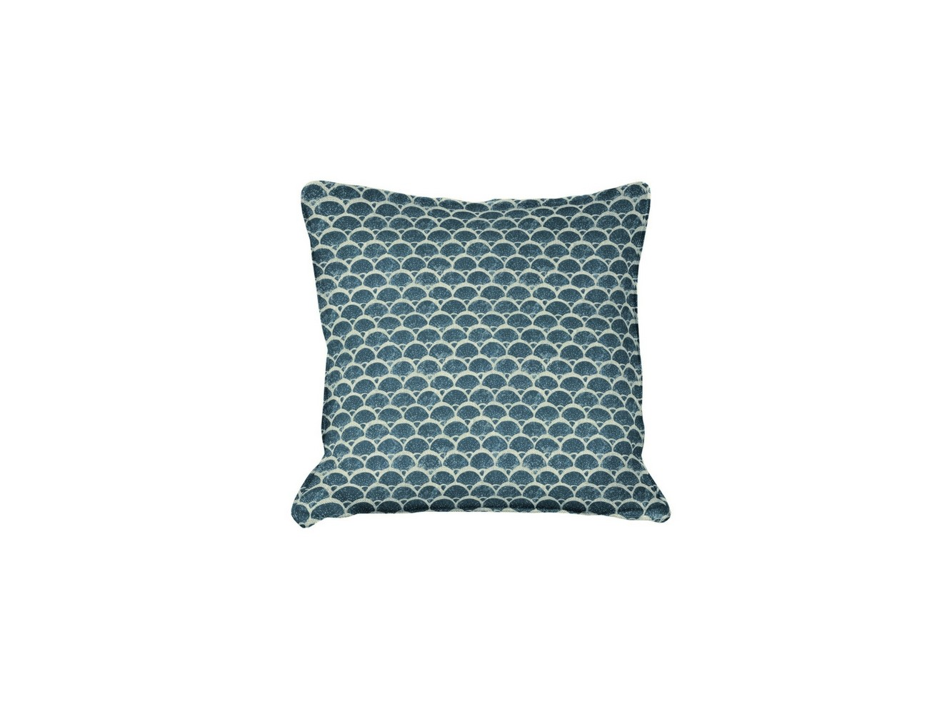 Extra Scatter Cushions - Fabric Shell Print