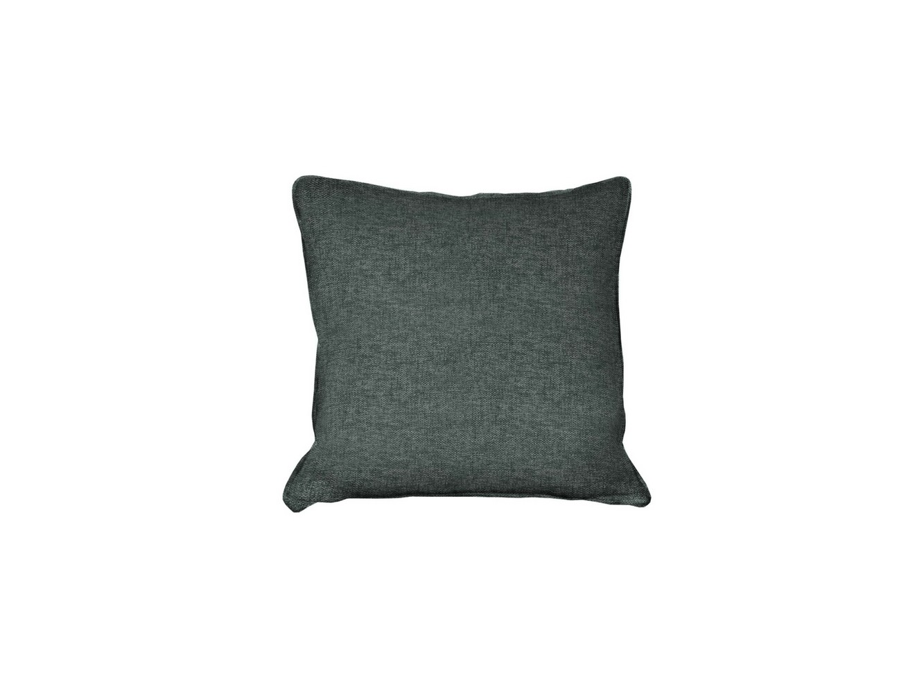 Extra Scatter Cushions - Fabric Slate