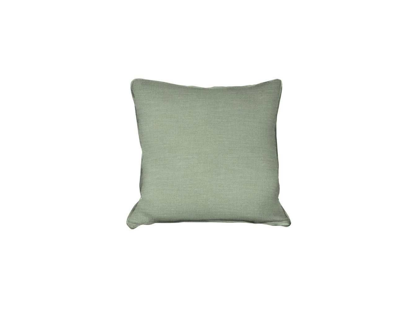 Extra Scatter Cushions - Fabric Spring
