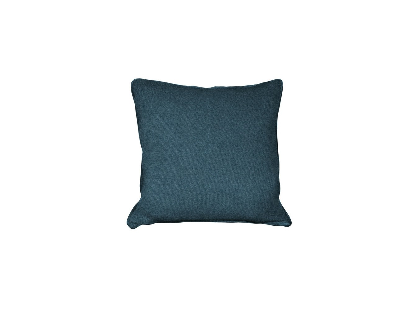 Extra Scatter Cushions - Fabric Spruce