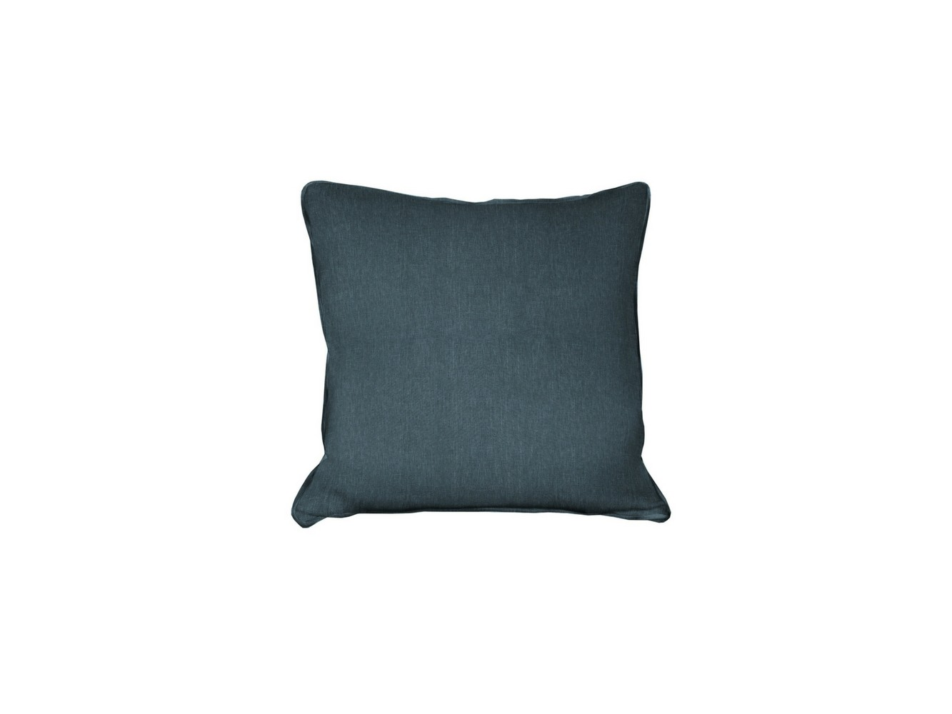 Extra Scatter Cushions - Fabric Starlight