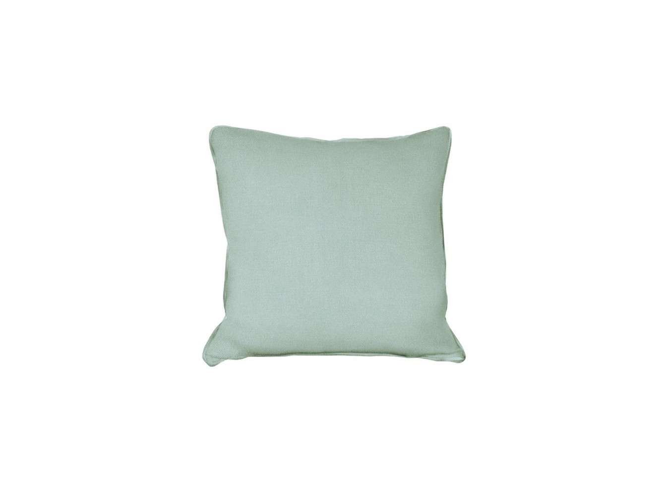 Extra Scatter Cushions - Fabric Tide
