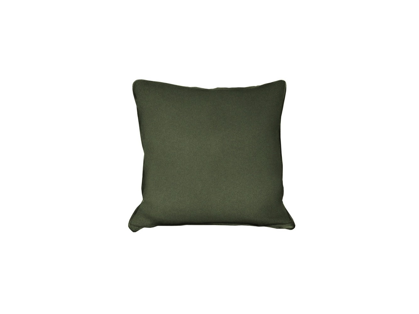 Extra Scatter Cushions - Fabric Voyage