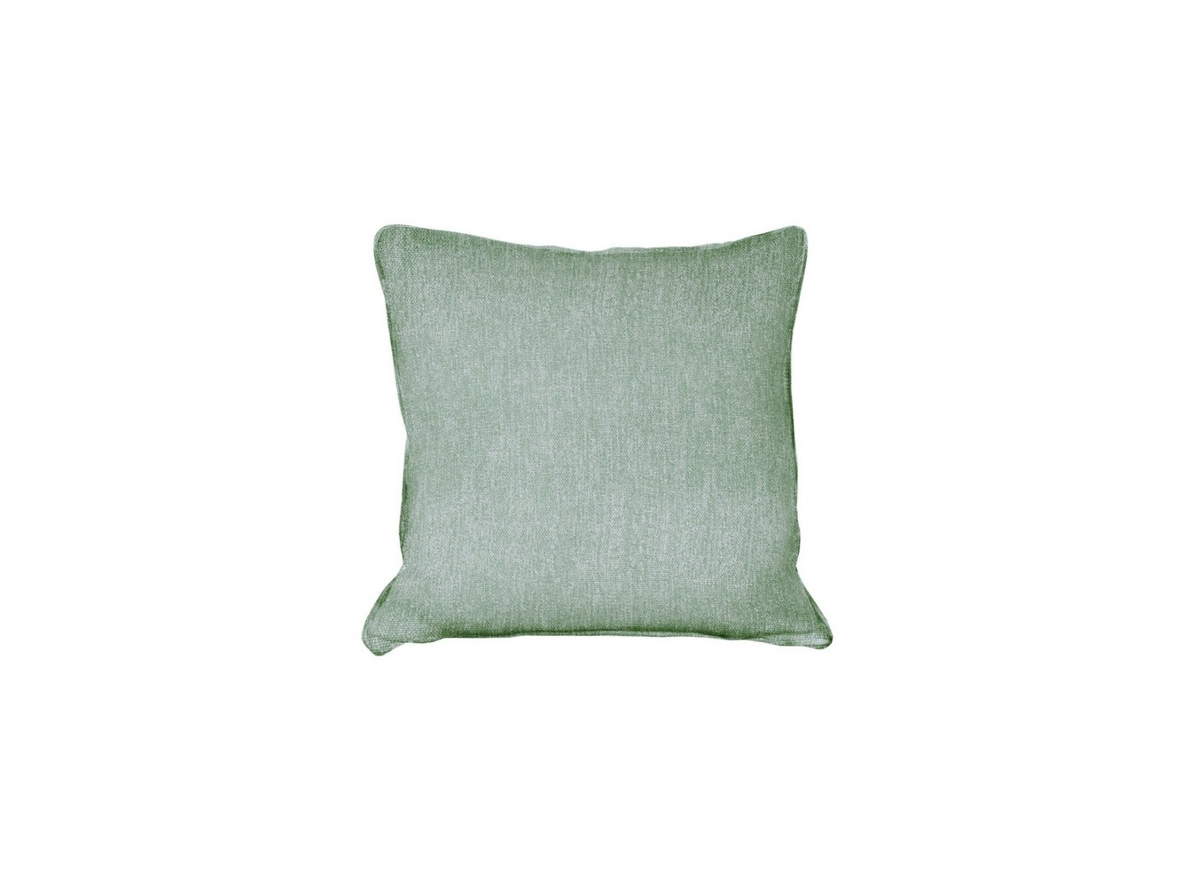 Extra Scatter Cushions - Fabric Wolf Grey