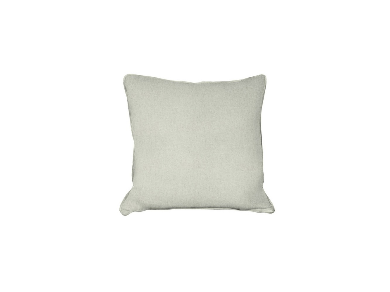Extra Scatter Cushions - Fabric Yorkstone