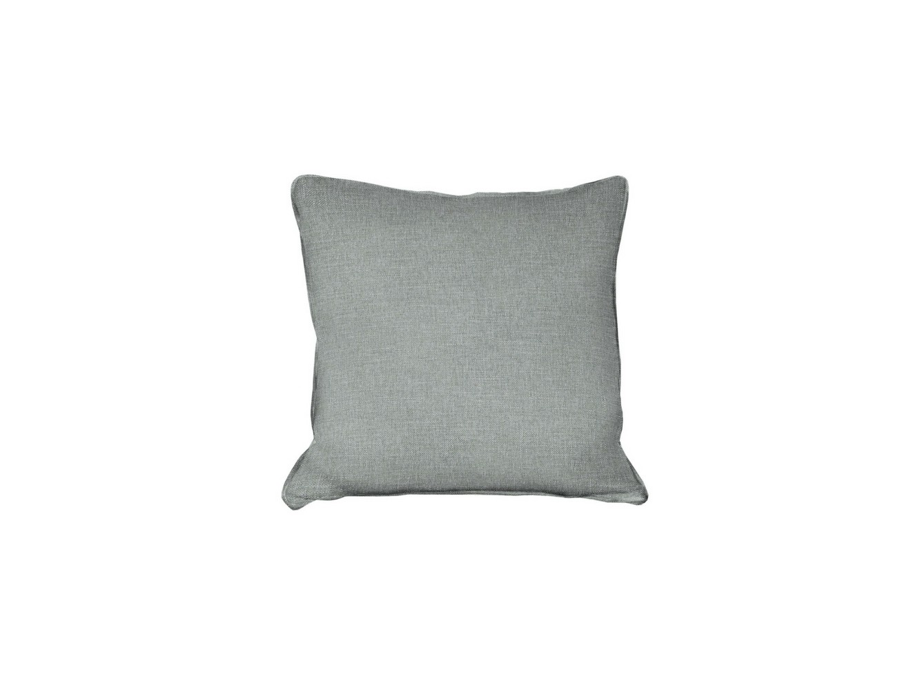 Extra Scatter Cushions - Fabric Zinc