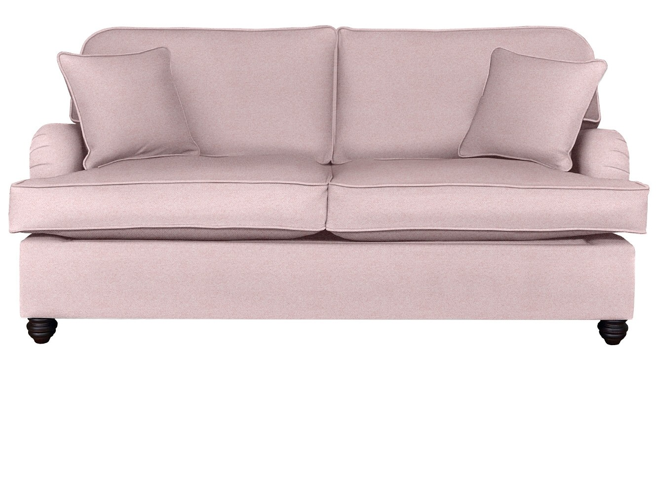 The Downton 4 Seater Sofa Bed