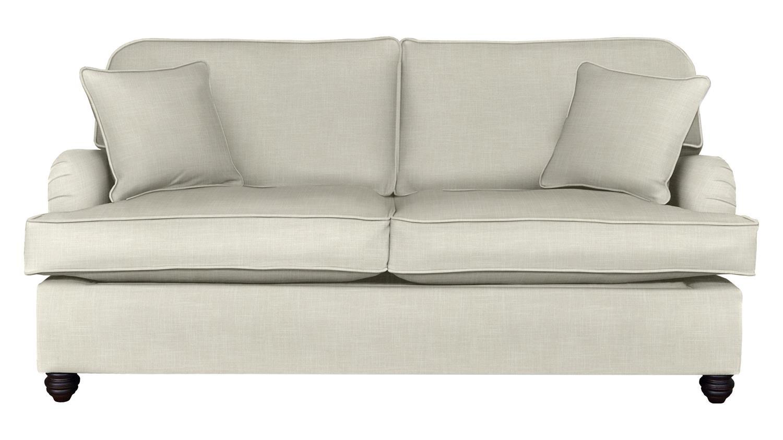 The Downton 3 Seater Sofa
