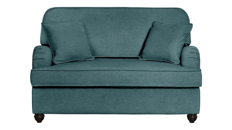 The Downton Love Seat Sofa