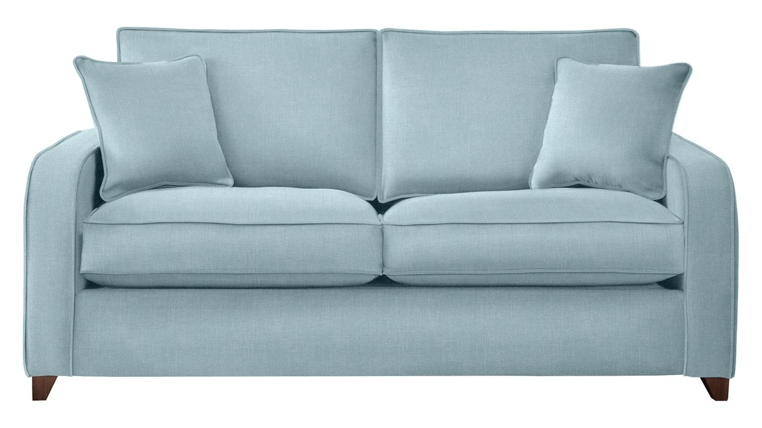 The Dunsmore 2 Seater Sofa Bed