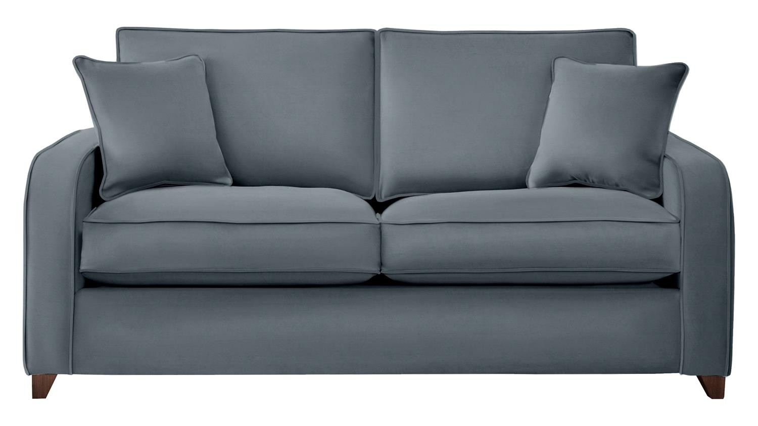 The Dunsmore 3.5 Seater Sofa Bed