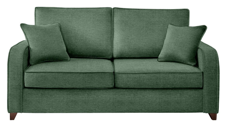 The Dunsmore 3.5 Seater Sofa